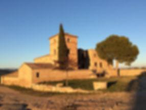 Spanish Retreat.jpg