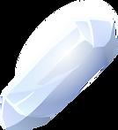crystal-576581.png