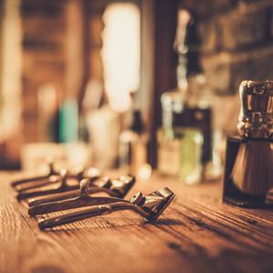 1月19日(土)のカフェ営業について