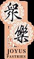 Joyus-Logo_2020_col-scheme-1.png