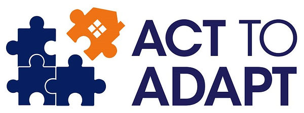 act-to-adapt-logo-strip.jpg