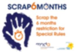 Scrap6months poster 2.jpg