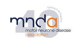 40th-logo-fighting-mnd-together-hp-banne