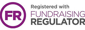 Fundraising-Regulator.jpg