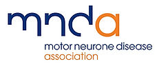 MND Association, MNDA, South Lancs Branch