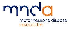 MND Association, MNDA, South Lancs Branch