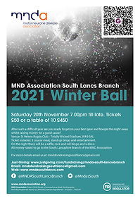 2021 Winter Ball Flyer JPG.jpg