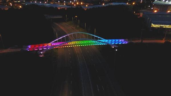 st helens steve prescott bridge 2018.jpg