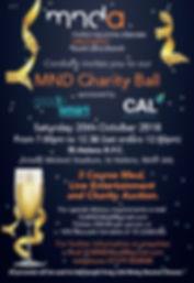 MNDA Charity Ball 18 Final.jpg