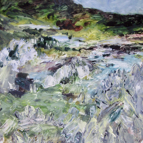 Couta Rocks - SOLD