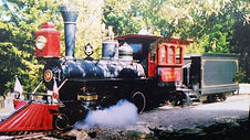 our potter train - web site size.jpg