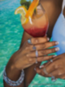 tropical treat cropped hands.jpg