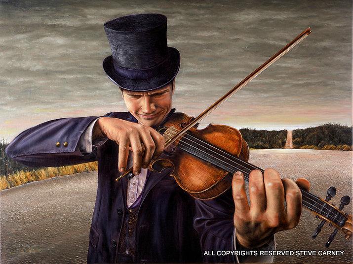 Fiddleman websize, watermarked final.jpg
