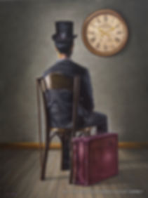 Clock Watcher (website size).jpg