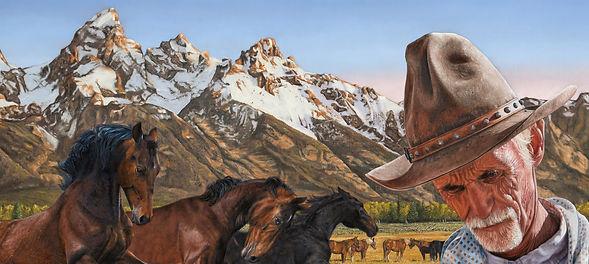 teton horseman cropped full size jpeg.jpg