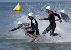 Triathlon_swimming.jpg