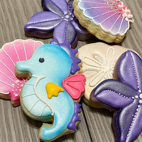 Custom Sugar Cookies -12