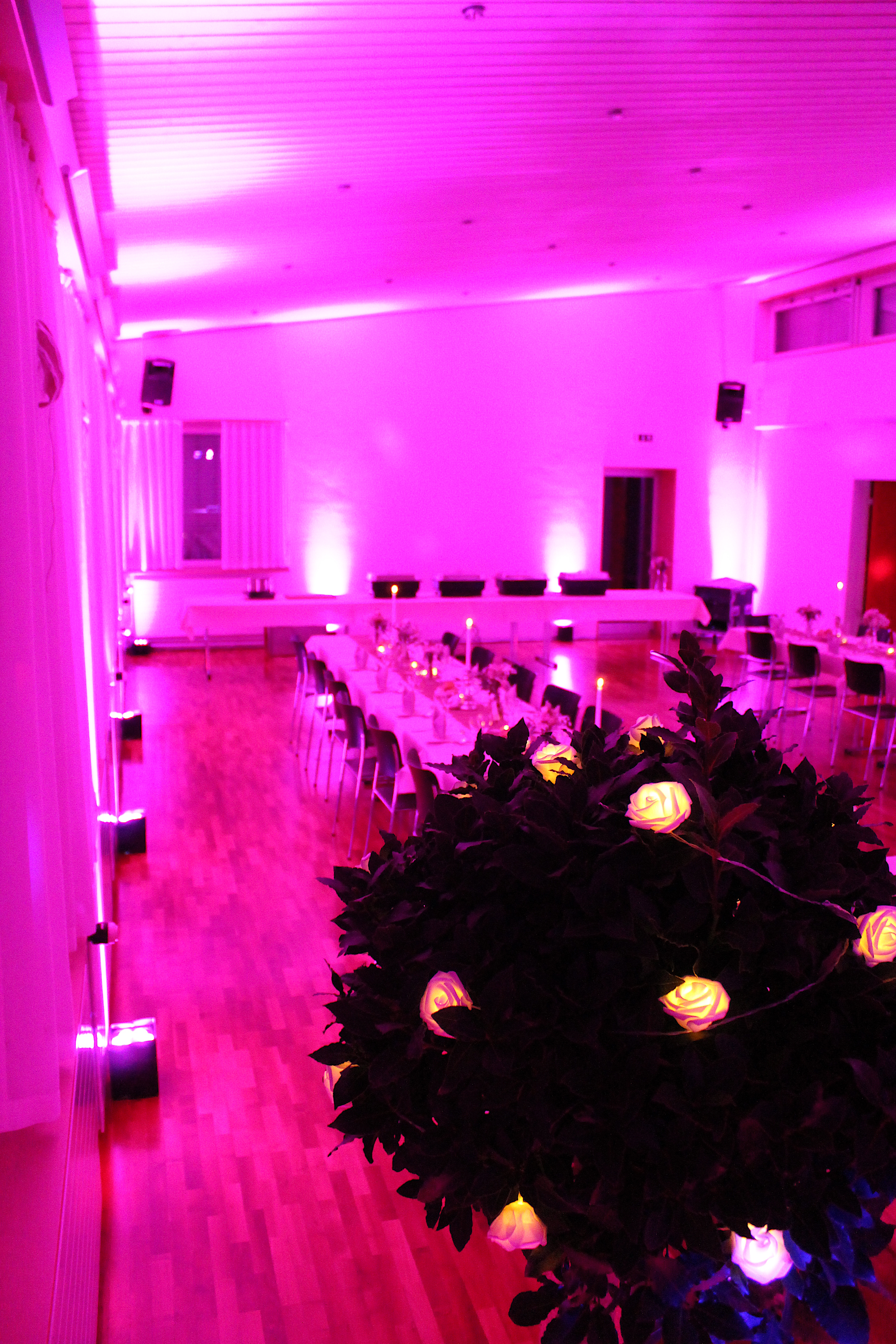 Gemeindesaal Olsberg4