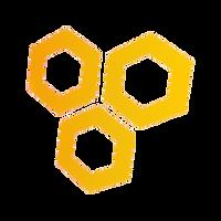 telfordmann_logo.png
