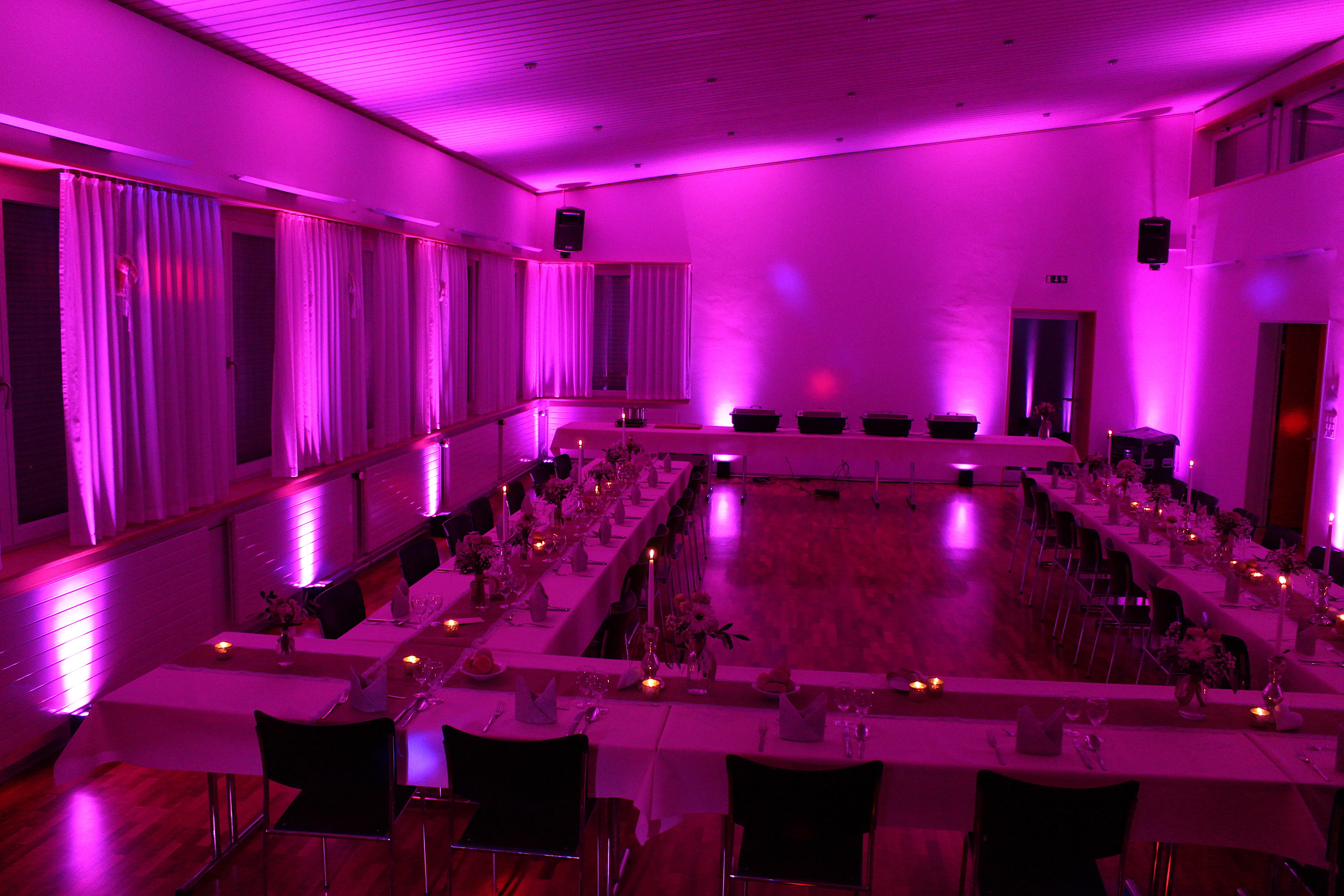 Gemeindesaal Olsberg3