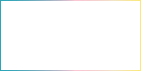 Quadio_Gradient_Box.png