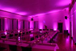 Gemeindesaal Olsberg2