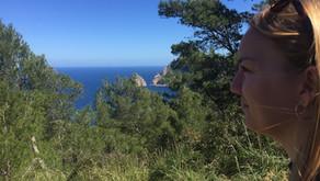 Charterferie til Mallorca