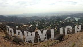 Gode råd til din ferie i Los Angeles