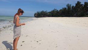 7 gode råd til din ferie på Zanzibar