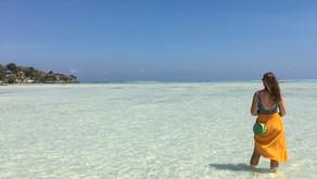 Fantastisk ø-liv på Nusa Lembongan & Nusa Ceningan