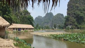 Vietnam - en masse do's og et enkelt don't!