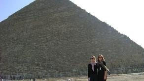Charterferie i Egypten - best & worst