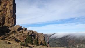 Afbudsrejse til Gran Canaria