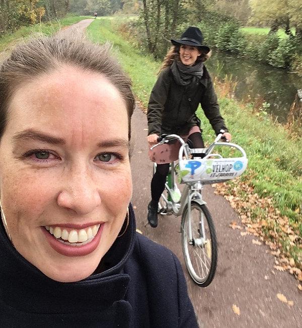 alsace cykeltur