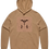 Thumbnail: ANGEL DIMENSION HOODIE