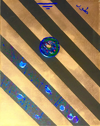 CHORUS - JUSTIN SKY.jpg