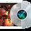 Thumbnail: EXPERIMENT 451 VINYL RECORD