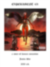 E41 POSTER SMALL.PNG