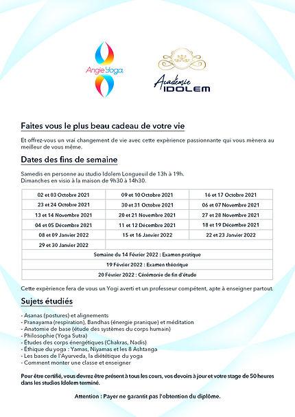 TeacherTraining_Programme_2021-2022_01.j