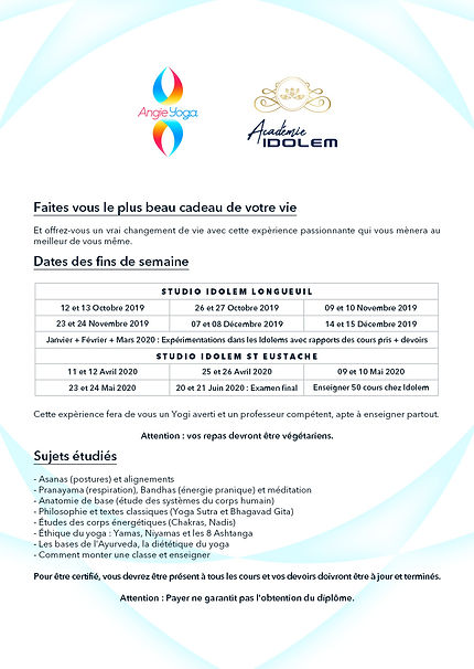 TeacherTraining_Programme_2019-2020_01.j
