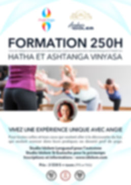 TeacherTraining_Affiche_2019-2020_01.jpg