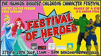 festival-of-heroes-hulk-3177919501.jpg