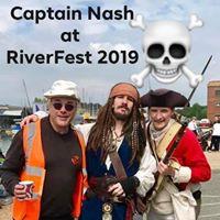 River fest 2019