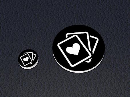 TUTORIAL: Custom Bag Hack in Tabletop Simulator