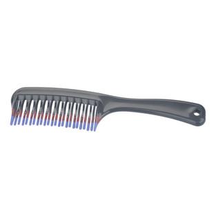 1265 Hair Comb