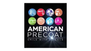 American Precoat Logo