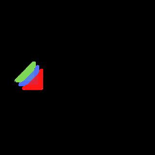 J. West Logo (2).png