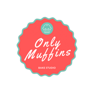 Only Muffins Logo (5).png