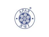 Apar Logo