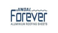 Jindal Forever Logo